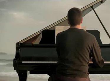 BancoPopular - Piano